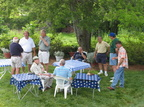 41Ve0jNY InductionPicnic2006 042