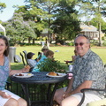 Induction Picnic 2014 050