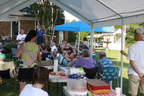 Induction Picnic 2014 060