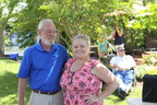Exchange Club Picnic 2017-008
