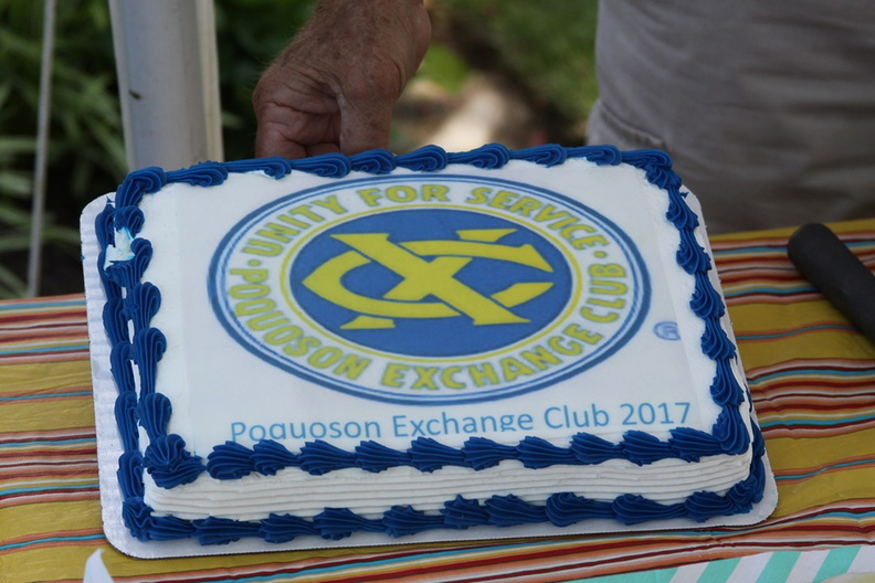 Exchange_Club_Picnic_2017-058.jpg