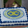 Exchange Club Picnic 2017-058