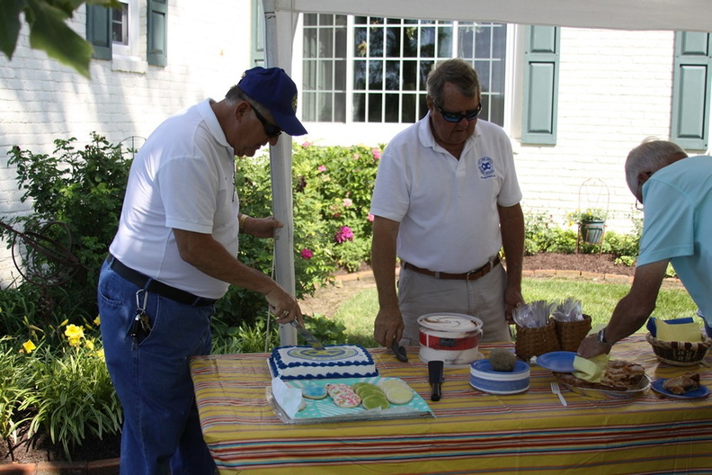 Exchange_Club_Picnic_2017-059.jpg